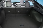 2018 Toyota Prius Three Trunk