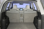 Picture of 2010 Toyota RAV4 Limited Trunk in Ash