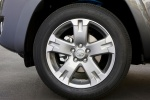 Picture of 2011 Toyota RAV4 Sport Rim