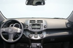 Picture of 2011 Toyota RAV4 Sport Cockpit
