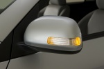 Picture of 2011 Toyota RAV4 Limited Door Mirror