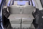 Picture of 2011 Toyota RAV4 Limited Trunk in Ash