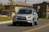 2012 Toyota RAV4 Limited Picture