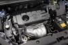 2012 Toyota RAV4 2.5-liter 4-cylinder Engine Picture