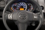 Picture of 2012 Toyota RAV4 Sport Steering-Wheel