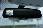 Picture of 2012 Toyota RAV4 Sport Rear-View Mirror