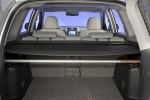 2012 Toyota RAV4 Limited Trunk in Ash