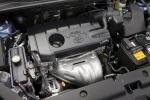 Picture of 2012 Toyota RAV4 2.5-liter 4-cylinder Engine