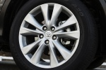 Picture of 2013 Toyota RAV4 Limited Rim