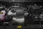Picture of 2014 Toyota RAV4 Limited 2.5-liter 4-cylinder Engine