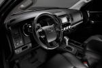 Picture of 2018 Toyota Sequoia TRD Sport Interior