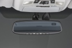 Picture of 2012 Toyota Sienna Limited Rear View Mirror