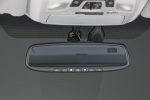 Picture of 2013 Toyota Sienna Limited Rear View Mirror