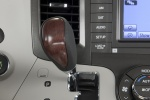 Picture of 2013 Toyota Sienna Limited Gear Lever