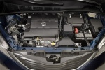 Picture of 2013 Toyota Sienna LE 3.5L V6 Engine
