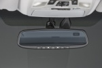 Picture of 2014 Toyota Sienna Limited Rear View Mirror