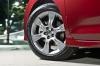 2017 Toyota Sienna SE Rim Picture