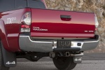 Picture of 2011 Toyota Tacoma Double Cab SR5 V6 4WD Tail Lights
