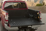 Picture of 2011 Toyota Tacoma Double Cab SR5 V6 4WD Loading Bed