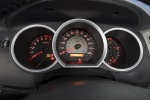 Picture of 2011 Toyota Tacoma Double Cab SR5 V6 4WD Gauges