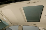 Picture of 2010 Toyota Venza Sunroof