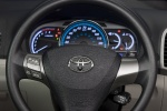 Picture of 2011 Toyota Venza Steering Wheel