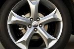 Picture of 2011 Toyota Venza Rim