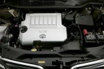 Picture of 2011 Toyota Venza 3.5l V6 Engine