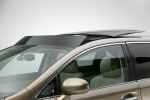 Picture of 2011 Toyota Venza Sunroof