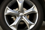 Picture of 2012 Toyota Venza Rim