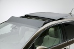 Picture of 2012 Toyota Venza Sunroof