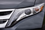 Picture of 2013 Toyota Venza Limited 4WD Headlight