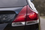 Picture of 2013 Toyota Venza Limited 4WD Tail Light