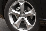 Picture of 2013 Toyota Venza Limited 4WD Rim