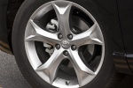 Picture of 2015 Toyota Venza Limited 4WD Rim