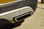 Picture of 2018 Volkswagen Atlas V6 SEL Exhaust Tip