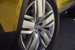 Picture of 2019 Volkswagen Atlas V6 SEL Rim