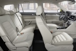 Picture of 2019 Volkswagen Atlas V6 SEL Interior