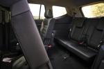 Picture of 2019 Volkswagen Atlas V6 SEL Third Row Seats