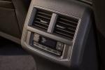 Picture of 2019 Volkswagen Atlas V6 SEL Rear Center Console
