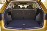 Picture of 2019 Volkswagen Atlas V6 SEL Trunk