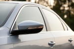 Picture of 2013 Volkswagen Passat Sedan Door Mirror