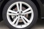 Picture of 2015 Volkswagen Passat Sedan 1.8 SEL Rim