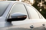 Picture of 2015 Volkswagen Passat Sedan Door Mirror