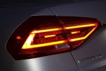 2018 Volkswagen Passat Sedan Tail Light
