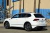 2019 Volkswagen Tiguan R-Line Picture