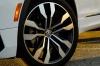 2019 Volkswagen Tiguan R-Line Rim Picture