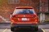 2019 Volkswagen Tiguan SE Picture