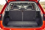 Picture of 2019 Volkswagen Tiguan SEL Trunk