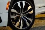 Picture of 2019 Volkswagen Tiguan R-Line Rim